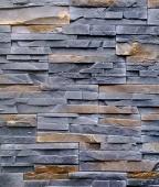 Изкуствен Камък Декоративна стенна облицовка
