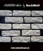 andorra-white