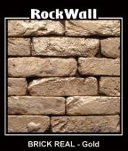 brick-real-gold