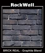 brick-real-graphite-blend