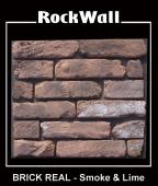 brick-real-smoke-lime