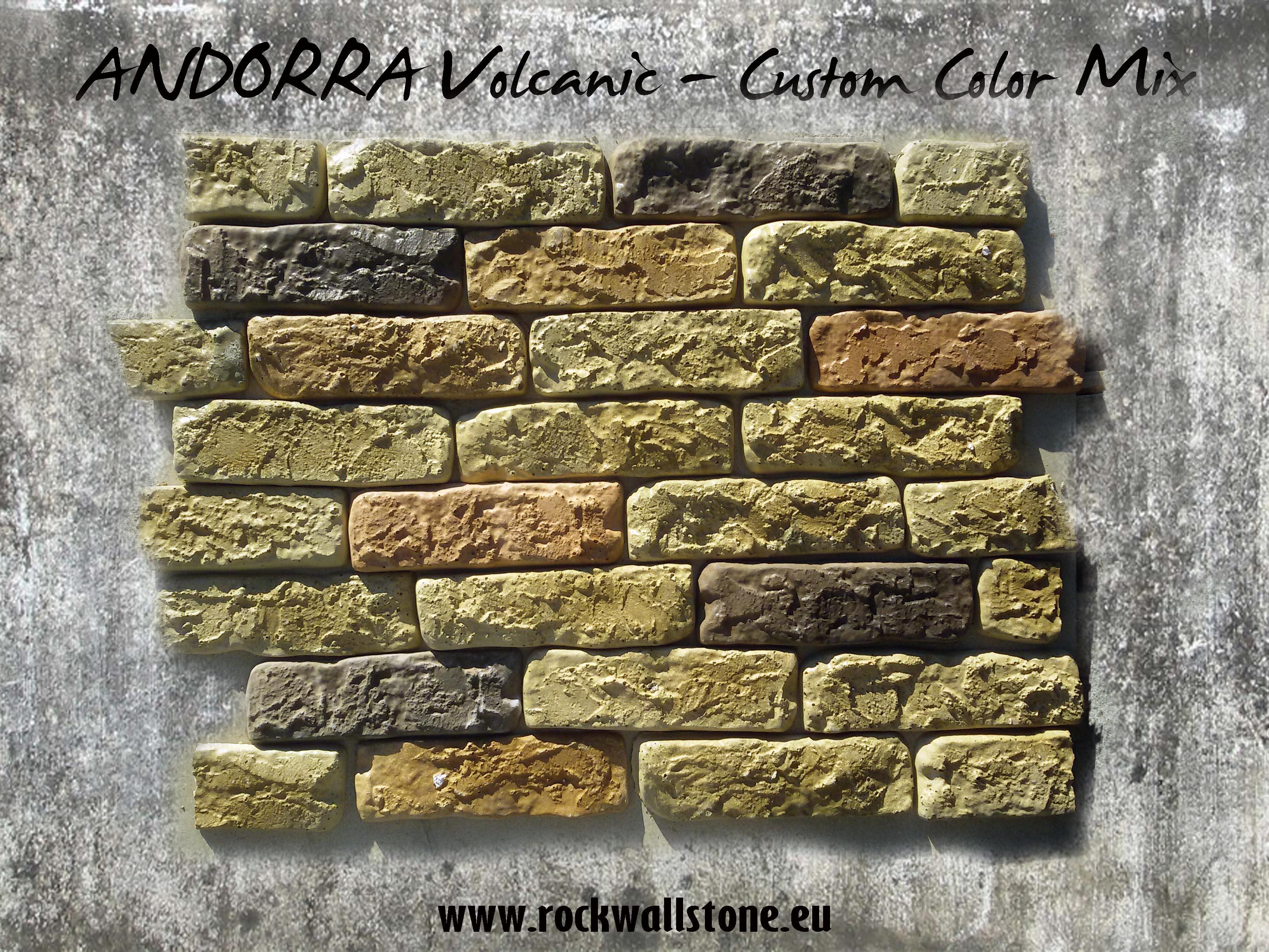 andorra-volc-custom-3