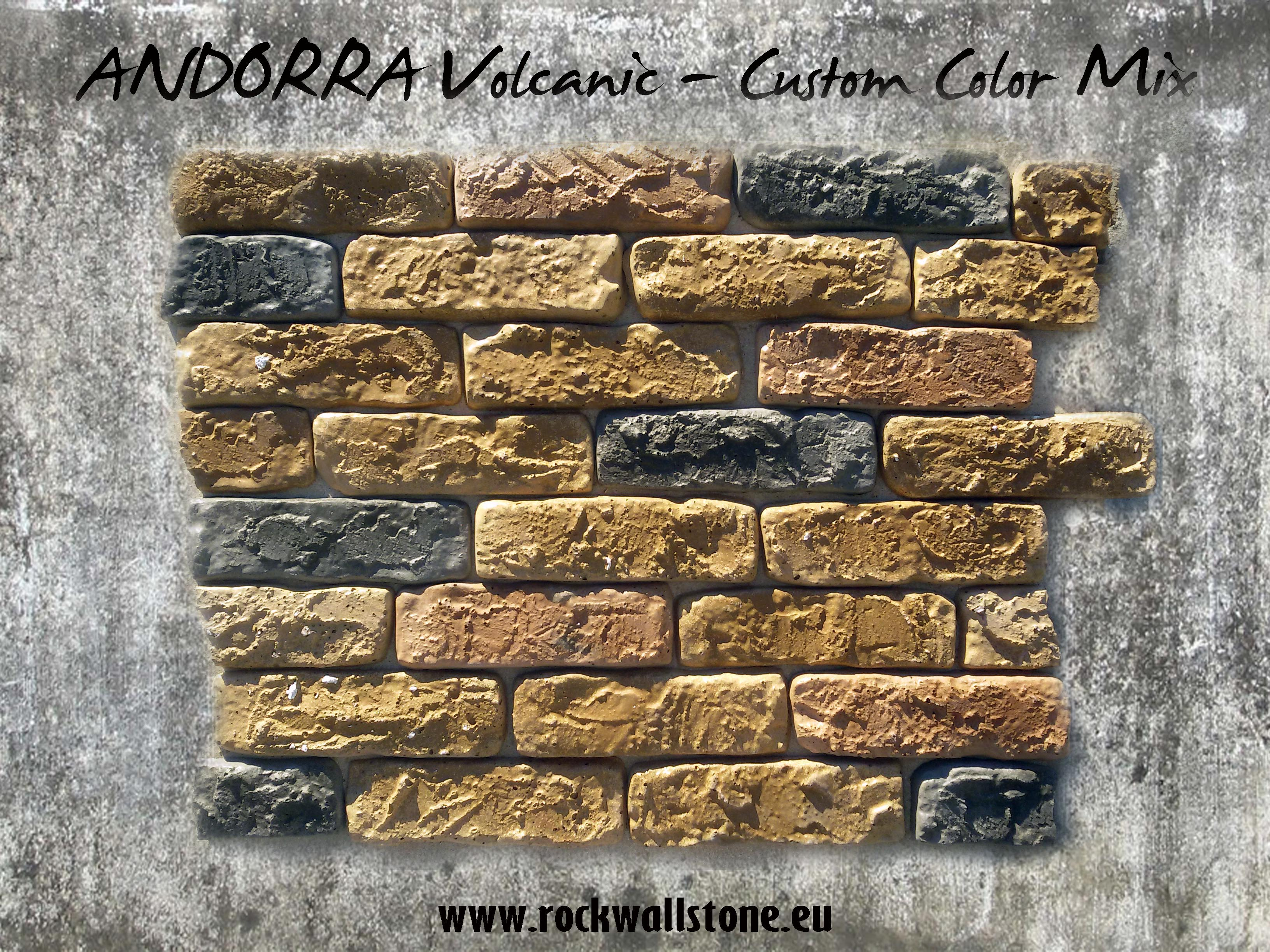 andorra-volc-custom-4