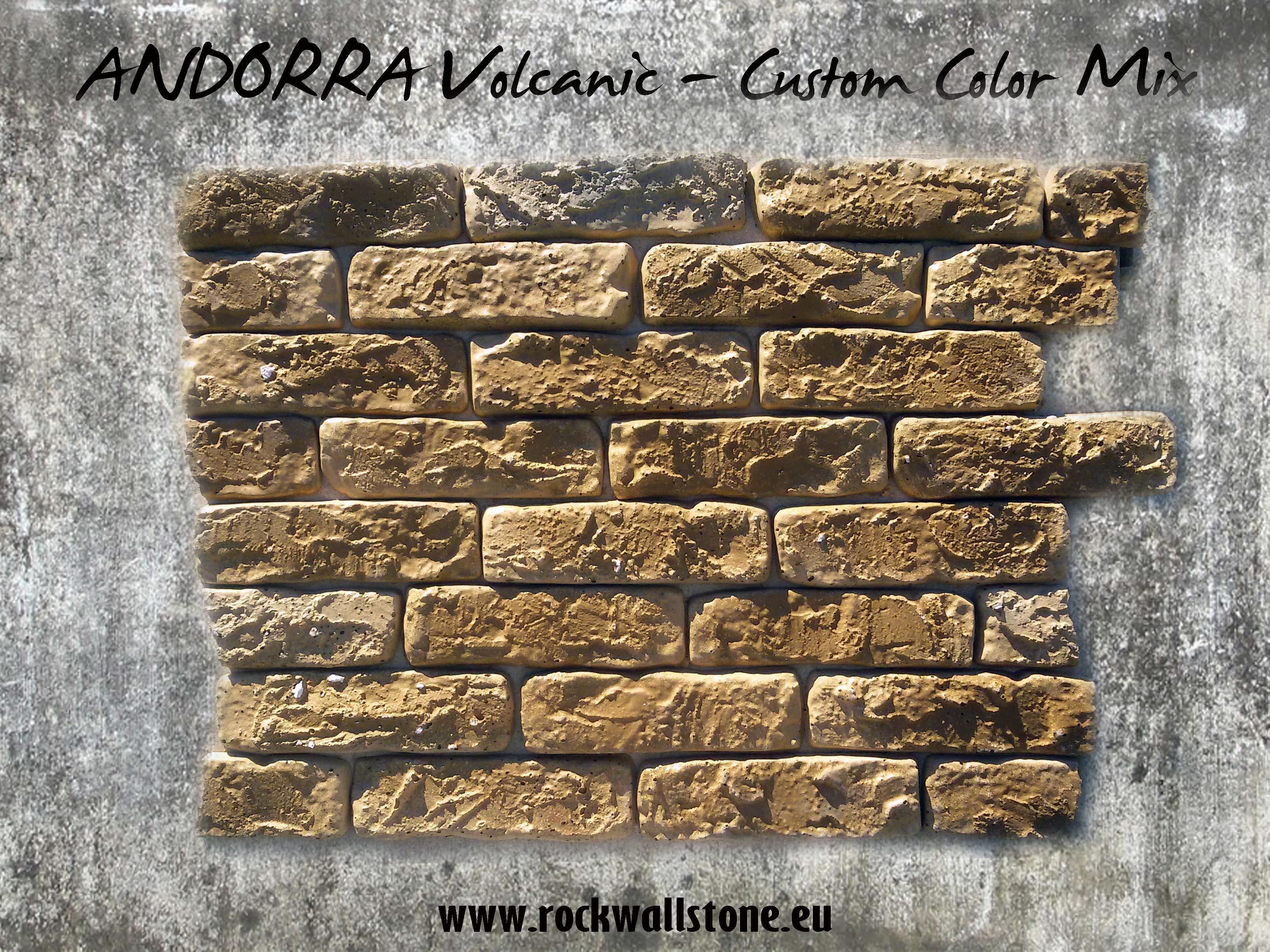 andorra-volc-custom-5