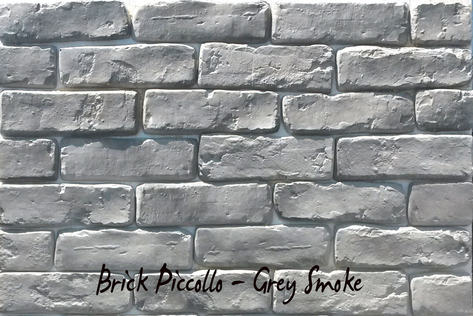 brick-piccollo-grey-smoke