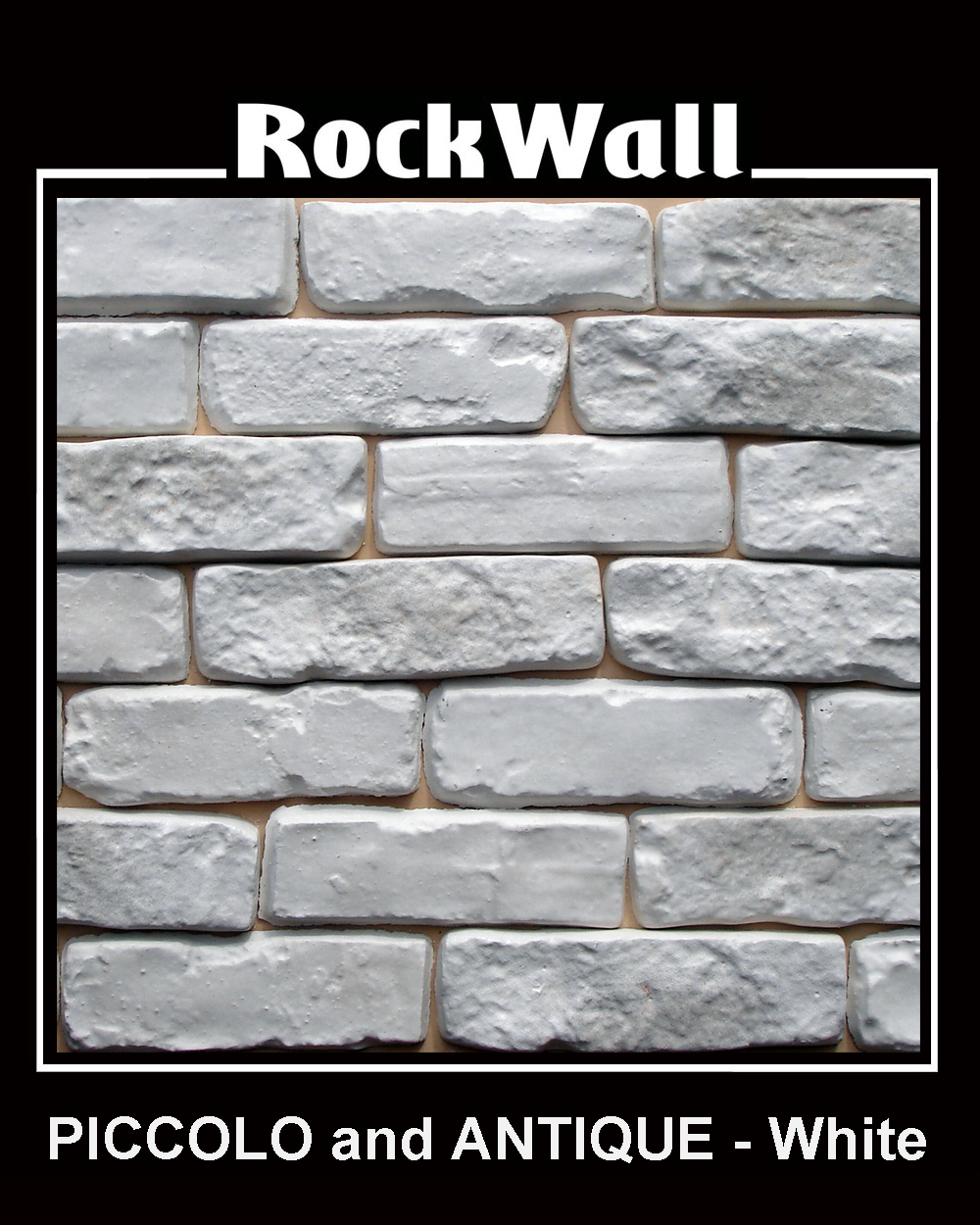 brick-piccolo-antique-white