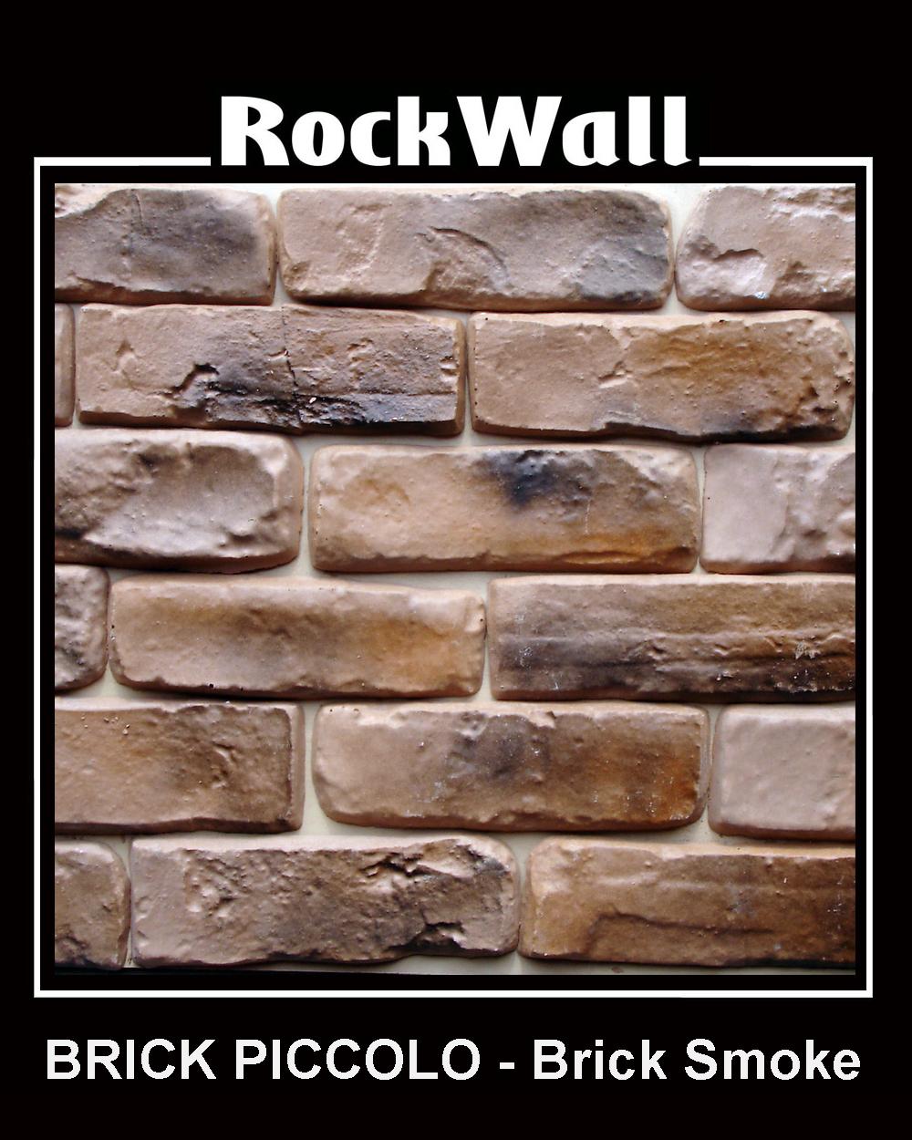 brick-piccolo-brick-smoke-1