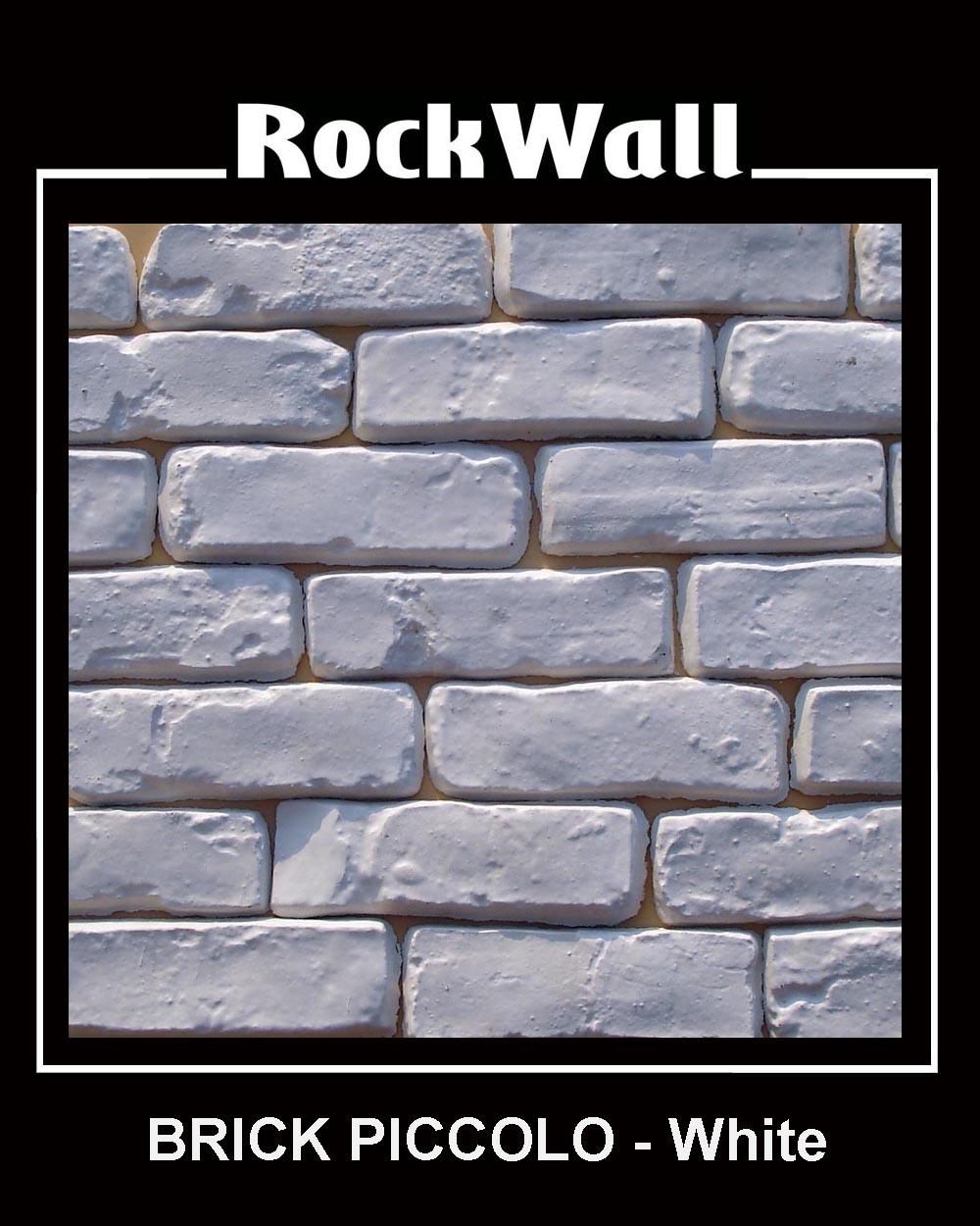 brick-piccolo-white