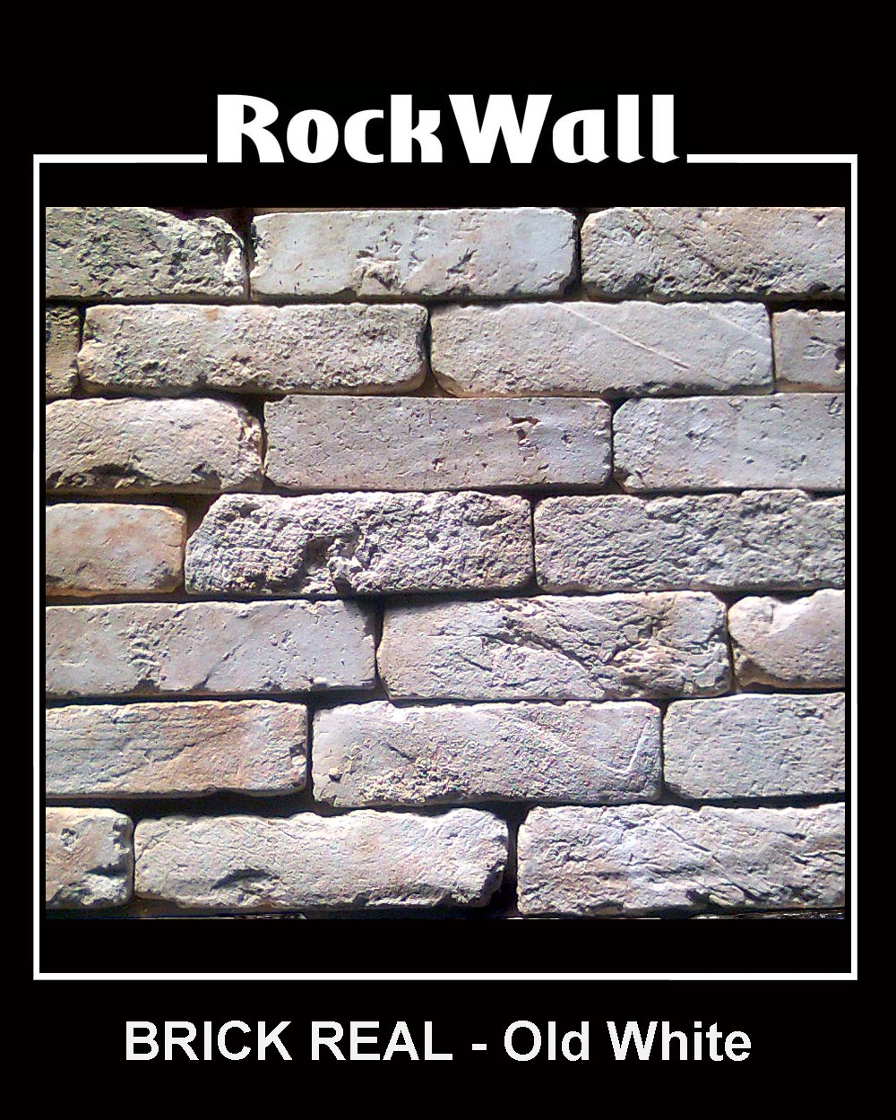 brick-real-old-white