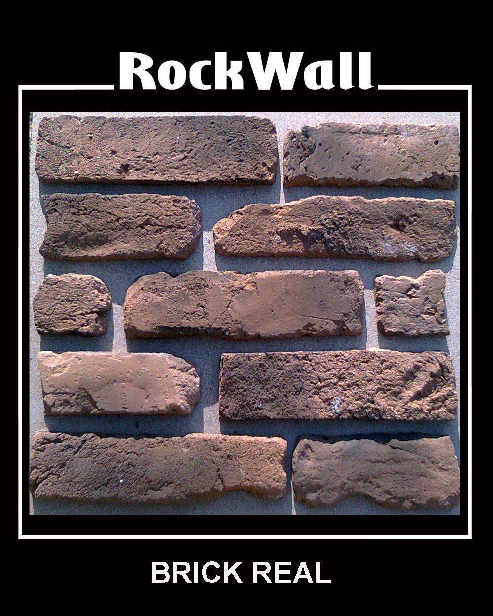 brick-real