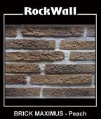 brick-maximus