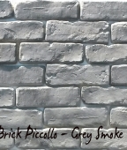 brick-piccollo-grey-smoke