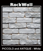 brick-piccolo-antique-white
