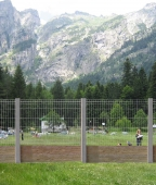 rockwall-air-fence