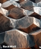 HEX FORM Copper 2