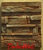 TimberWall 1