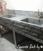 happy-sink-1-nadpis