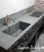 happy-sink-2-nadpis