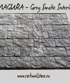 1-magura-grey-interior