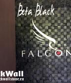 BETA - BLACK