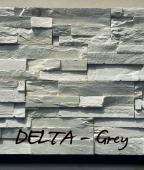 delta-grey