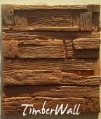 timberwall-2