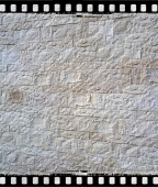 TRAVERTINE - CHAMPAIGN