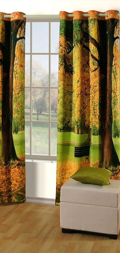 5curtains