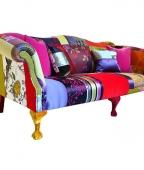 4-sofa