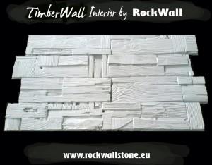 TimberWall Interior s Logo