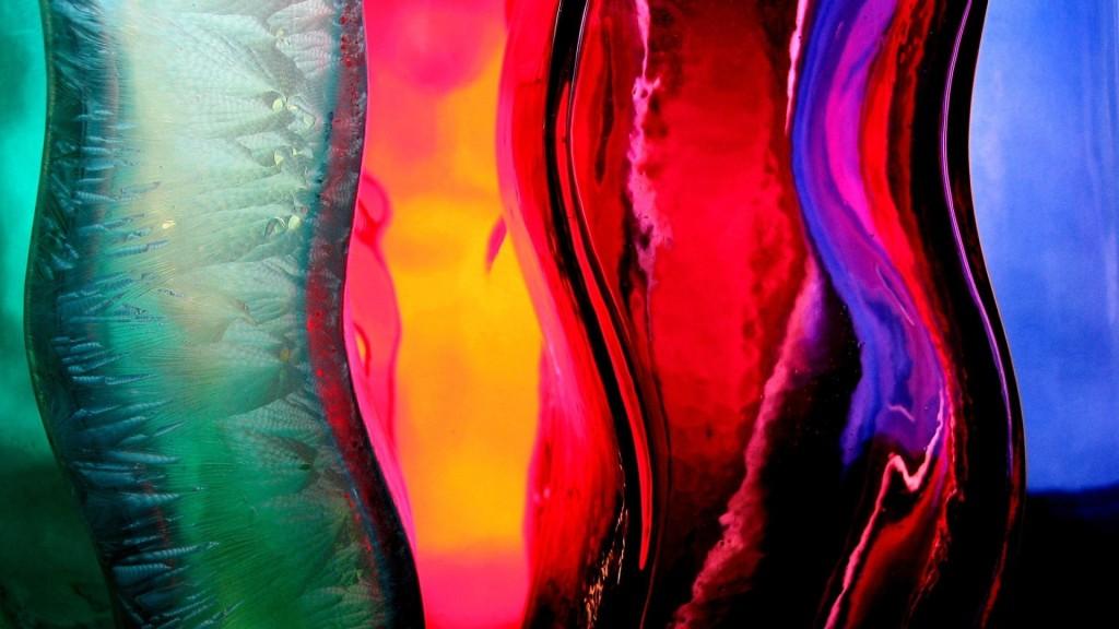 multicoloredglass